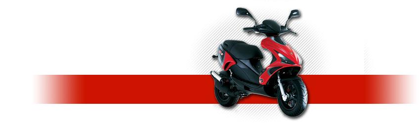 banner-moped