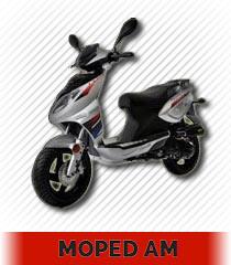 mopedAM