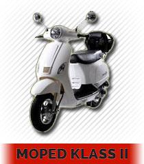 mopedklass2